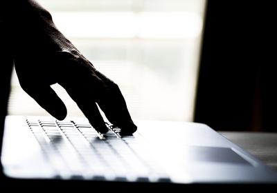 Preventing Insider Threats