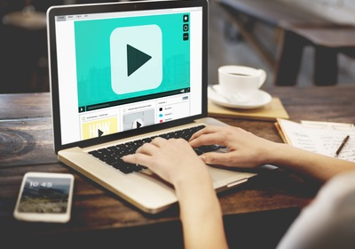 Watch Out for Fake Video Scams