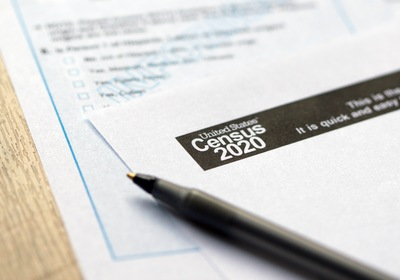 Scam of the Week: Safeguard Your Personal Data During the 2020 Census Season