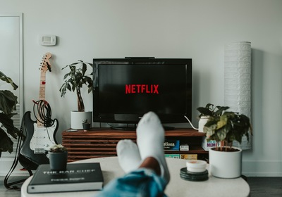 Scam of the Week: Exploiting the Coronavirus: Netflix is More Popular Than Ever - Especially with Cybercriminals