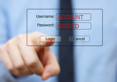 Scam of the Week: Watch Out for Fake Legal Threats in Your Inbox
