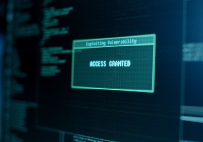 Scam of the Week: Equifax Data Breach