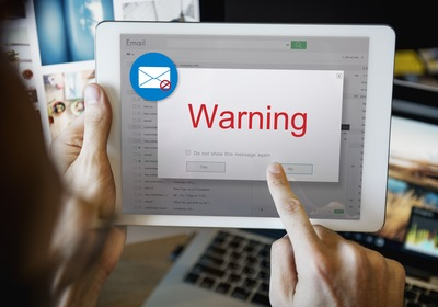 Scam of the Week: Beware of Amazon Prime Day Phishing Scams