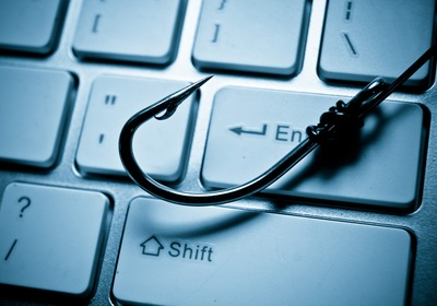 Scam of the Week: Watch Out for a Brand New Phishing Attachment