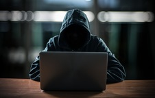 """Watch Out for """"US State Police"""" Phishing Extortion Scam"""