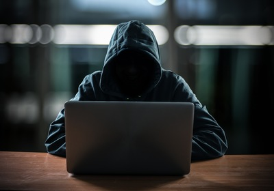 "Watch Out for ""US State Police"" Phishing Extortion Scam"