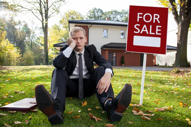 Struggles Buyers Face in Home Ownership