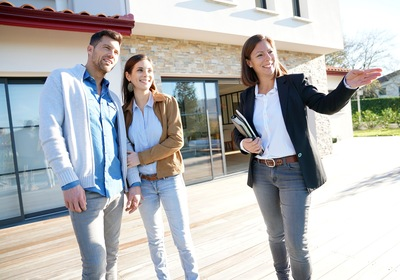 Tips for a Simple Home Sale
